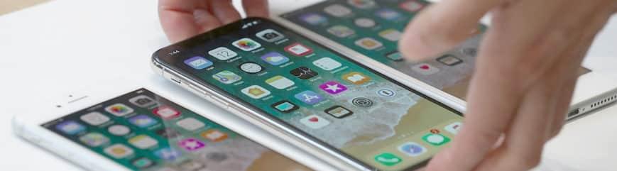 iphone-screen-repair-london